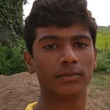 Sanny from Kamareddi   Man   26 years old   Pisces
