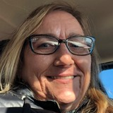 Sue from Chisago City | Woman | 64 years old | Aries