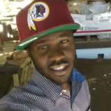 Kiddactive from Rancho Cordova | Man | 27 years old | Gemini
