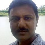 Suman from Agartala | Man | 46 years old | Taurus