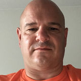 Mike from Brighton | Man | 50 years old | Aquarius