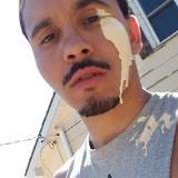 Koolaiddrank from Reed City | Man | 30 years old | Libra