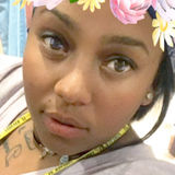 Dominicangirl from Silver Spring | Woman | 34 years old | Taurus