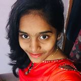 Aashi from Khammam | Woman | 21 years old | Cancer