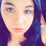 Ashley from Silsbee | Woman | 25 years old | Scorpio
