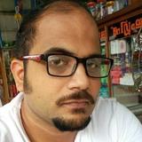 Jack from Ernakulam | Man | 35 years old | Aries