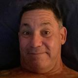 Rfcequipyb from Fontana | Man | 59 years old | Aquarius