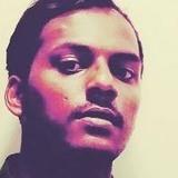 Dinda from karaikal | Man | 26 years old | Aquarius