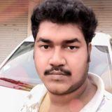 Mithun from Karimpur | Man | 29 years old | Leo