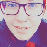 Lex from Union Grove | Woman | 28 years old | Pisces