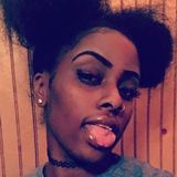 Nikki from North Little Rock | Woman | 25 years old | Cancer