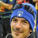 Chopz from Carnarvon | Man | 43 years old | Scorpio