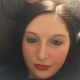 Emx from Newcastle under Lyme | Woman | 34 years old | Leo