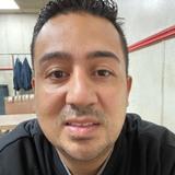 Jd from Astoria   Man   35 years old   Scorpio