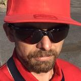 Tony from Stockton | Man | 33 years old | Sagittarius