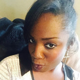 Antwanette from Carrollton | Woman | 29 years old | Aries