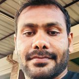 Smartree from Ramanathapuram   Man   35 years old   Gemini