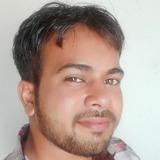 Vick from Bahadurgarh | Man | 26 years old | Gemini