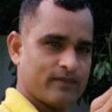 Jeetrajk from Adra | Man | 32 years old | Sagittarius