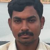 Prasad from Chittoor | Man | 28 years old | Virgo