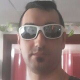 Samsoncaston1D from New Glasgow   Man   37 years old   Leo