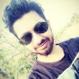 Maniche from Korba | Man | 29 years old | Gemini