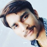 Pravin from Pimpri | Man | 24 years old | Libra