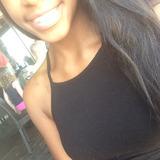 Ellalorrainee from Terre Haute | Woman | 25 years old | Scorpio