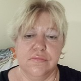 Jany from Villeneuve-sur-Lot | Woman | 54 years old | Taurus