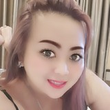 Msherin5X6 from Bandung | Woman | 29 years old | Capricorn
