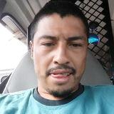Jairon from Auburn | Man | 37 years old | Virgo