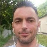 Mikestone from Koeln | Man | 48 years old | Virgo