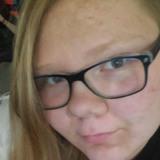 Softjinn from Frankfort | Woman | 20 years old | Taurus