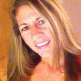 Karen from Newark | Woman | 47 years old | Leo