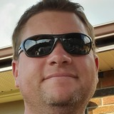 Daveber from Simcoe | Man | 41 years old | Aquarius