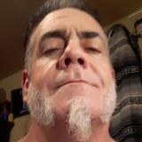 Pontiac from Galveston | Man | 51 years old | Libra