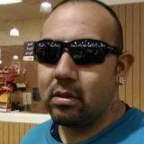 Wario from Wichita Falls | Man | 35 years old | Gemini