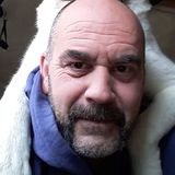 Gator from Newbury | Man | 53 years old | Pisces