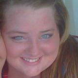 Kayla from Prairieville | Woman | 33 years old | Capricorn