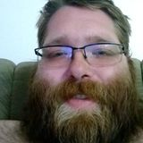 Brutus from Rawlins | Man | 34 years old | Aquarius