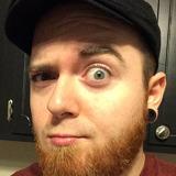 Redbeard from Hickory | Man | 31 years old | Leo
