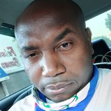 Antonio from Elizabeth | Man | 40 years old | Gemini