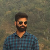 Nikhil from Baraut   Man   27 years old   Aries