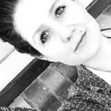 Britt from Gympie | Woman | 23 years old | Libra