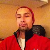 Inaki from Boulder Hill | Man | 36 years old | Scorpio
