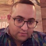 Minou from Malden | Man | 37 years old | Sagittarius