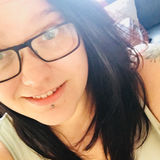 Clairehammacott from Ilfracombe   Woman   25 years old   Aquarius