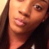 Zakeira from Riverview | Woman | 28 years old | Scorpio