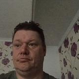 Merlin from Stalybridge | Man | 52 years old | Capricorn
