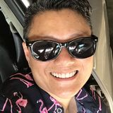 Susan from San Clemente | Woman | 44 years old | Pisces